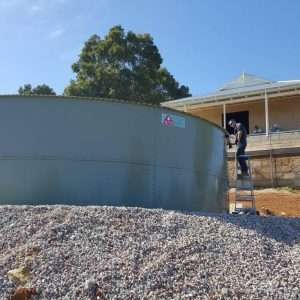 concrete_tank_repairs_water_damage_walls